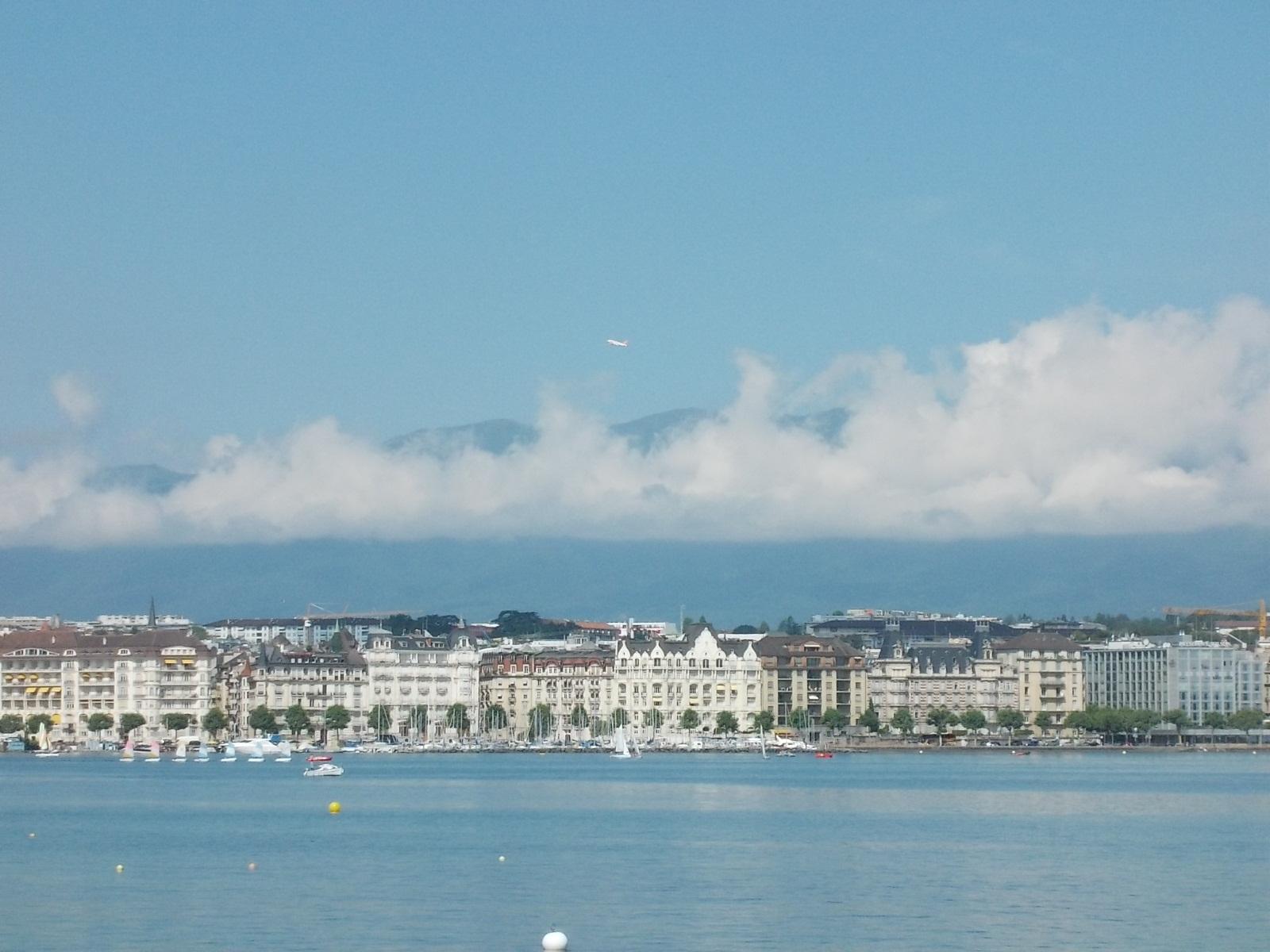 Genewa 2013